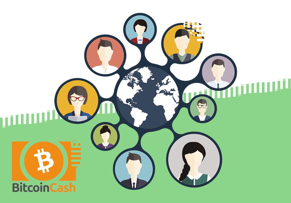 На блокчейне Bitcoin Cash запущена социальная сеть Memo