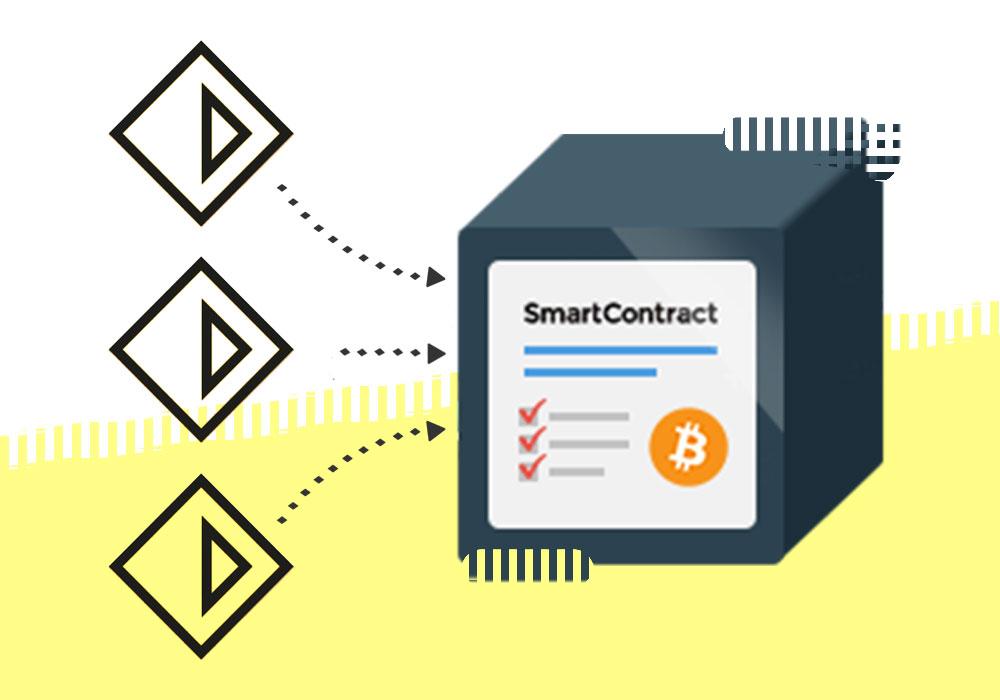 Playkey реализует оплату токенами через smart-контракты