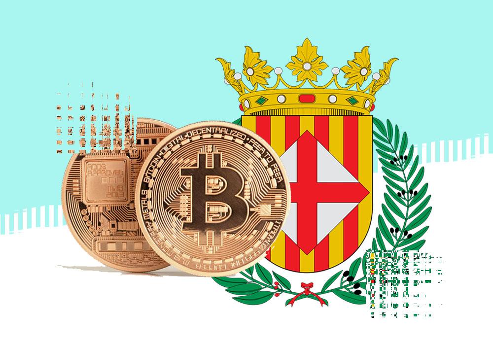 Барселона создаст свою цифровую монету