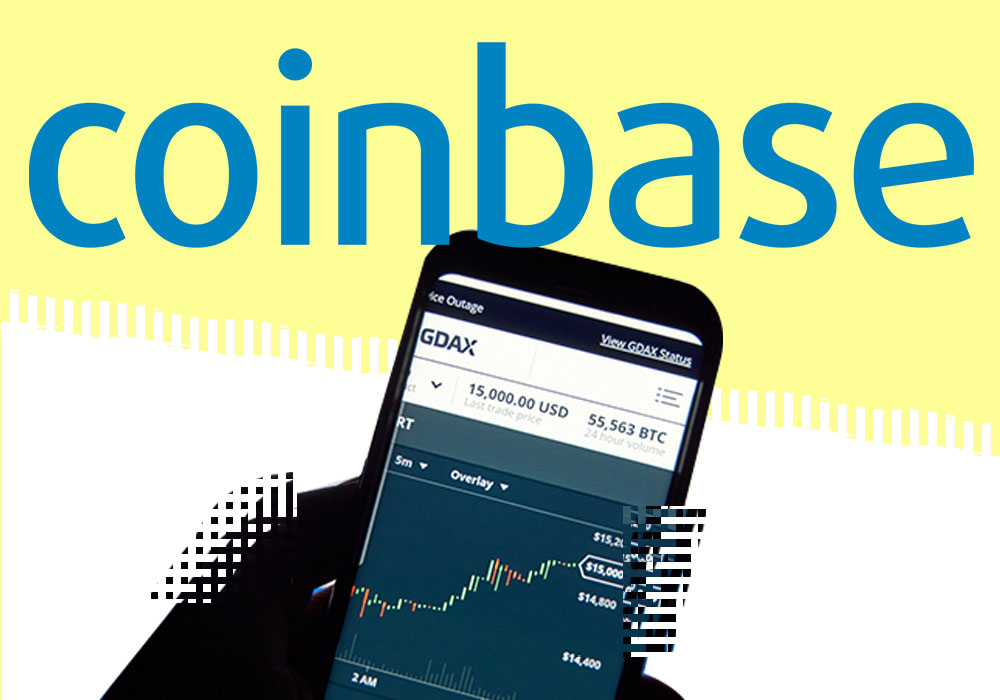 Coinbase приобретает децентрализованную трейдинговую платформу Paradex