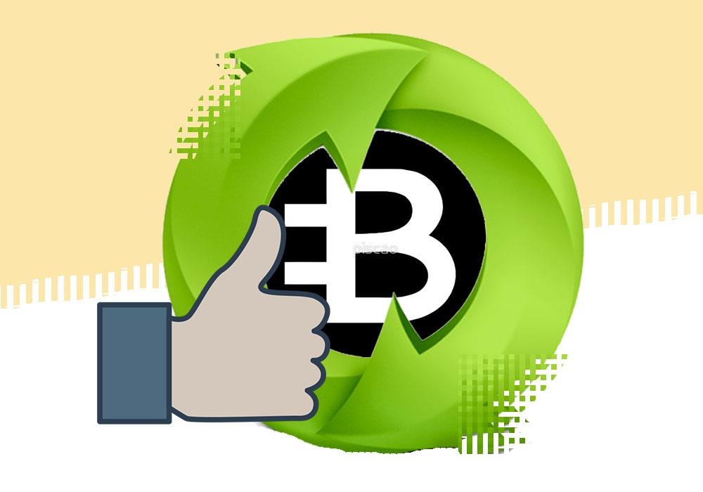 Bytecoin выпустил обновления