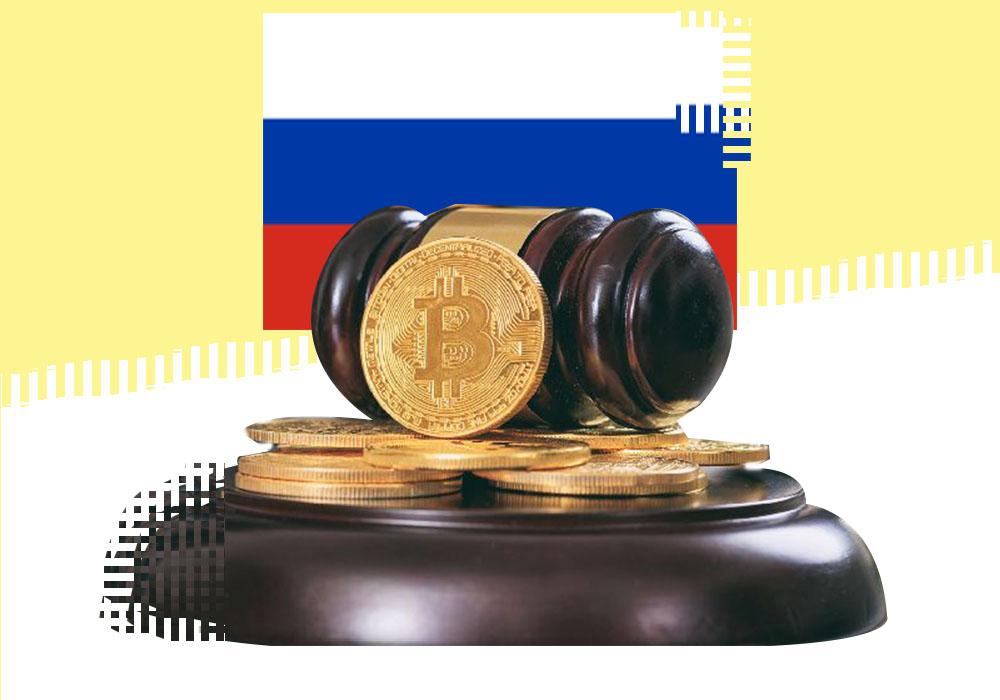 Суд все же признал ценность криптовалюты