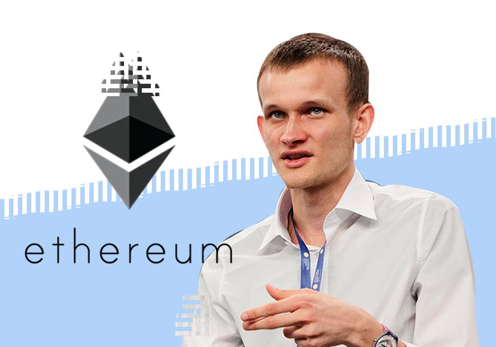 Шардинг в Ethereum уже близко