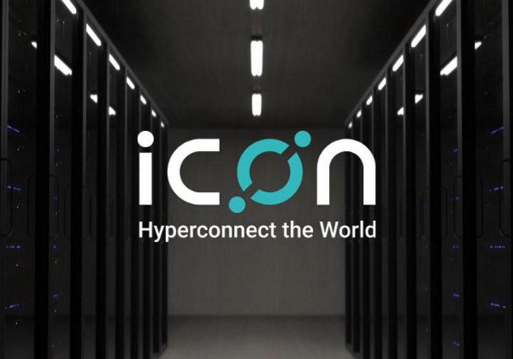 Запущена платформа ICONest