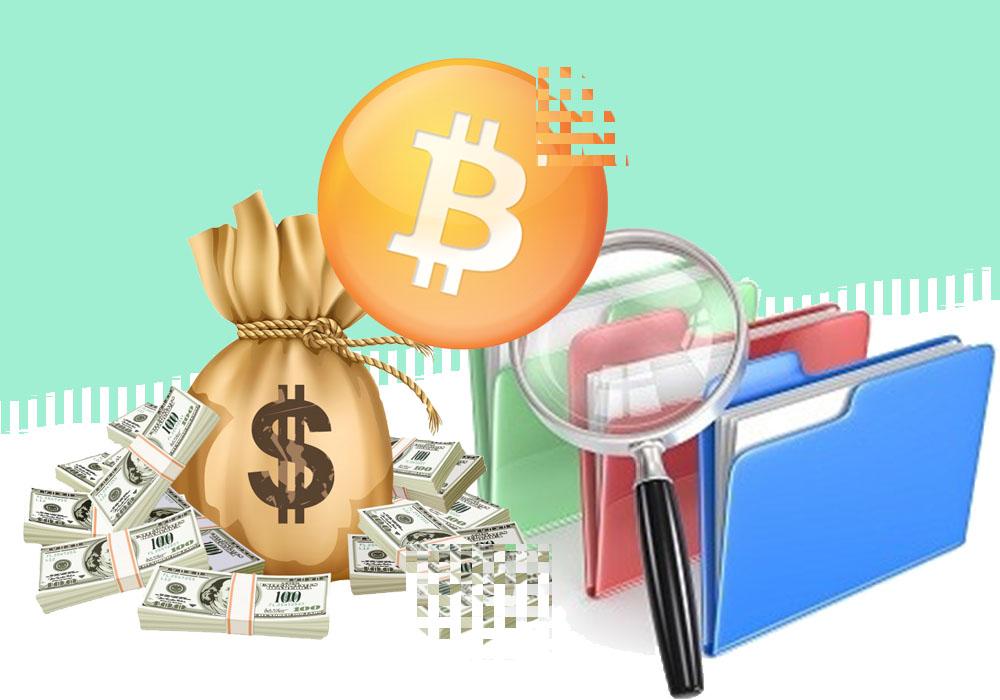Для криптоинвесторов создадут особый реестр