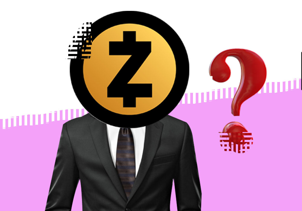 Одна изсамых неизвестных криптовалют Zcash оказалась нетакой уже ианонимной