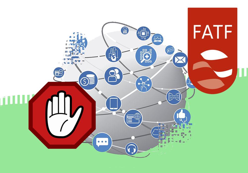 FATF создаст единые правила для всех криптобирж