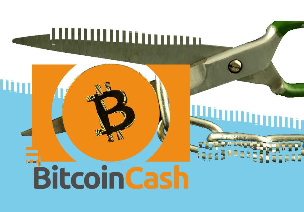 BitPico планирует атаки на Bitcoin Cash