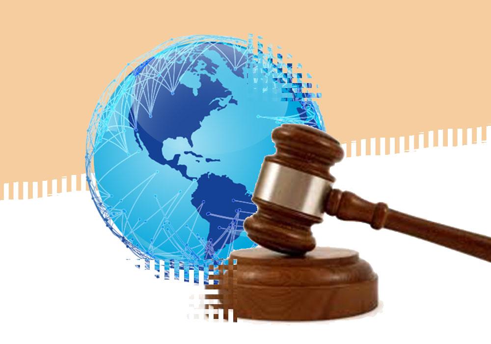 Smart-контракты введут в Гражданский кодекс