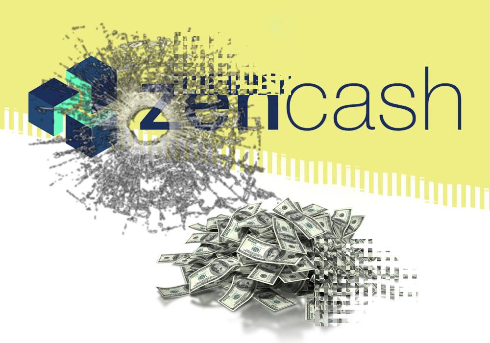 Очередная атака 51%, цель – ZenCash