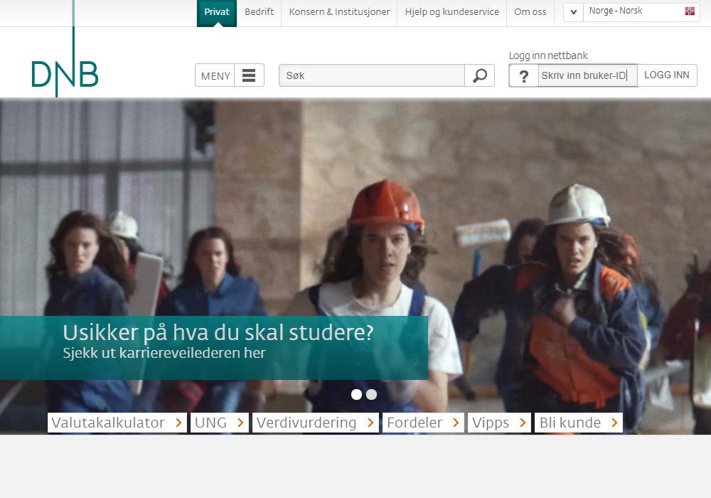 IOTA заключила соглашение скрупнейшим банком Норвегии. Монета подорожала