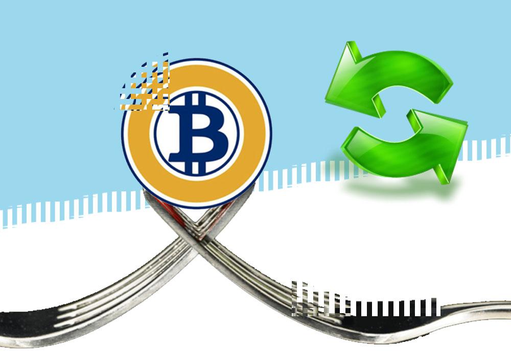 Bitcoin Gold начинает тестирование нового алгоритма
