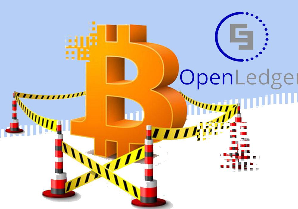 Домены OpenLedger под контролем хакеров