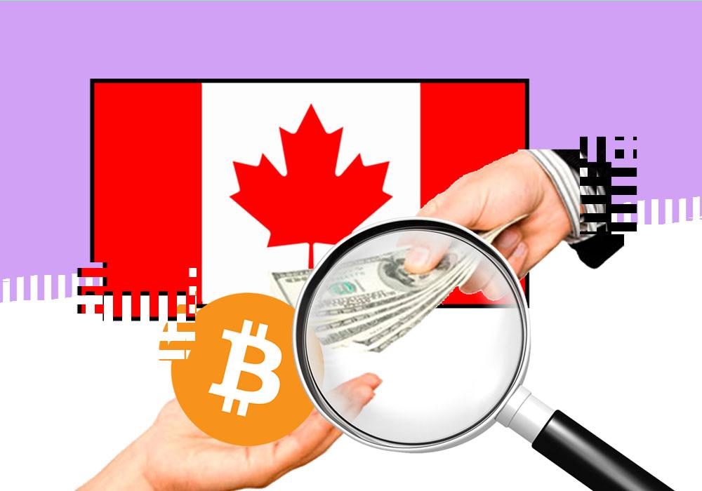 Канада также включилась в борьбу за прозрачность