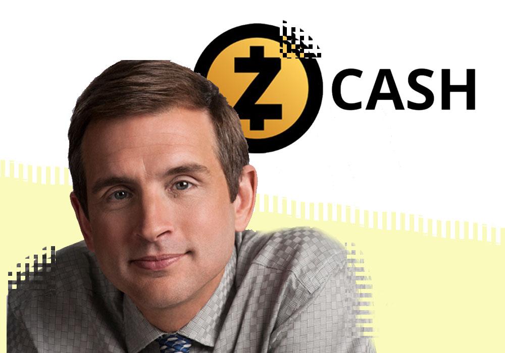 Zcash-сообщество обсудило будущее проекта