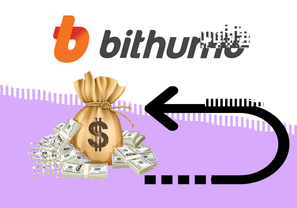 Bithumb удалось вернуть часть украденного