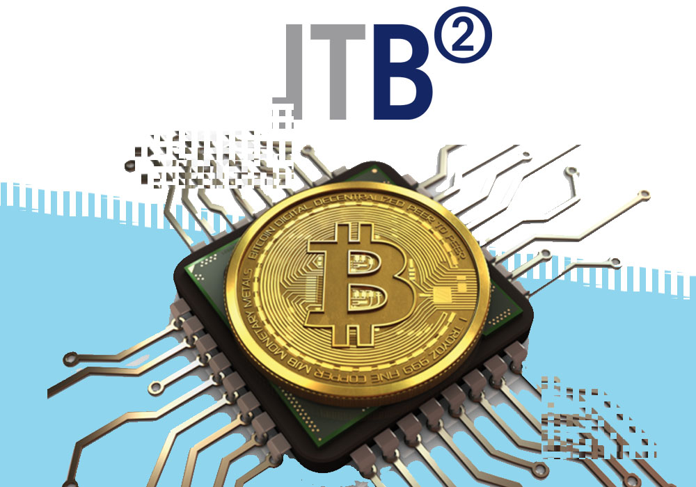 ITB2 Data Center изучит энергоэффективность майнинга