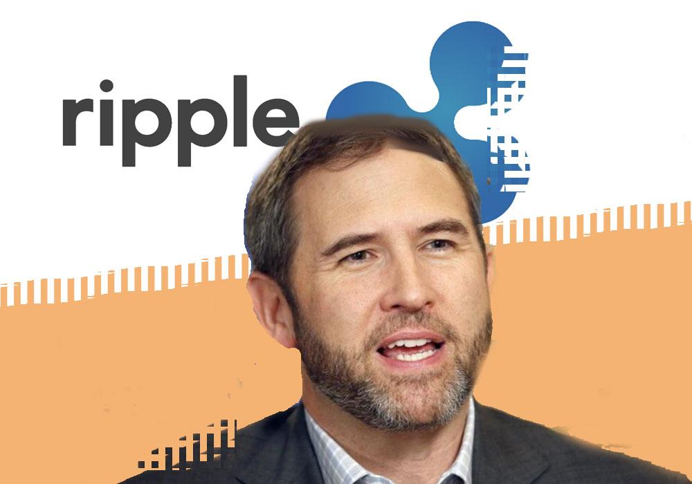 Ripple выложил новое ПО