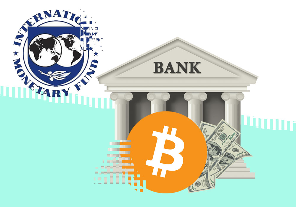 Дун Хэ: Центробанки должны выпускать цифровые активы
