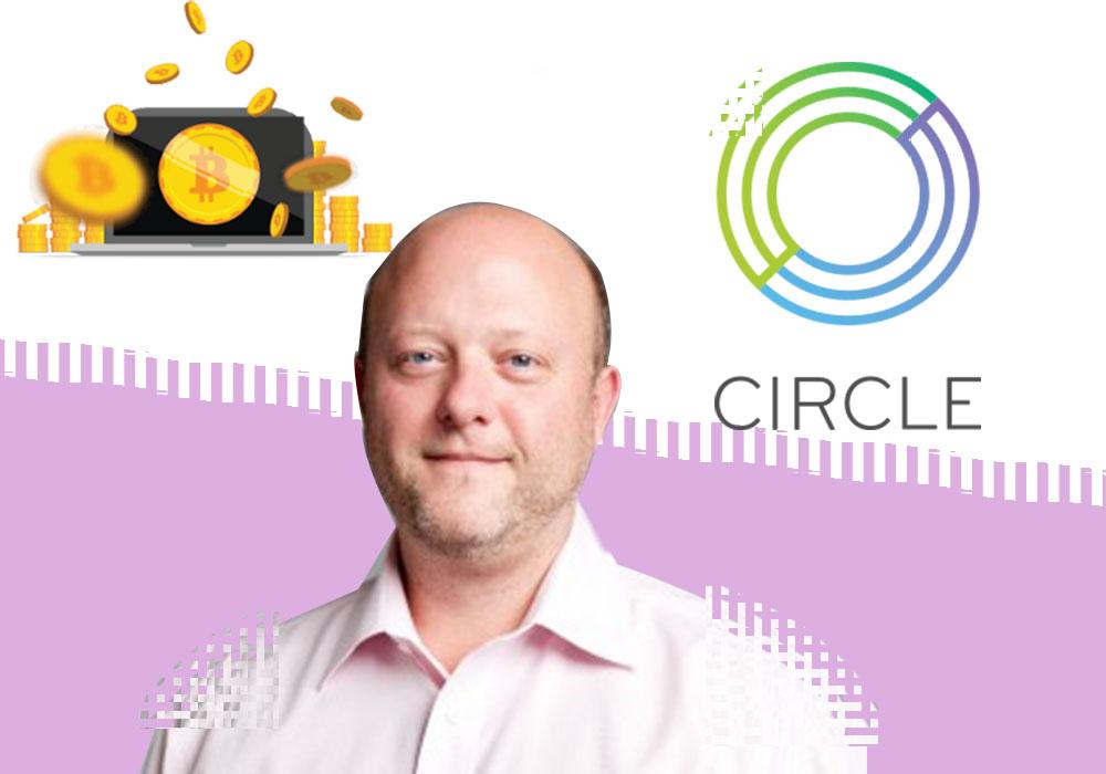 Руководитель Circle ожидает всеобщей токенизации