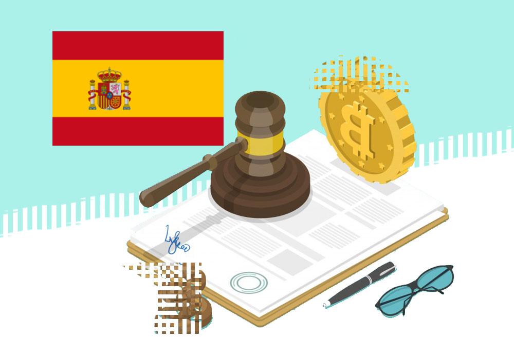 Испания отправит криптофирмы в регуляторную песочницу