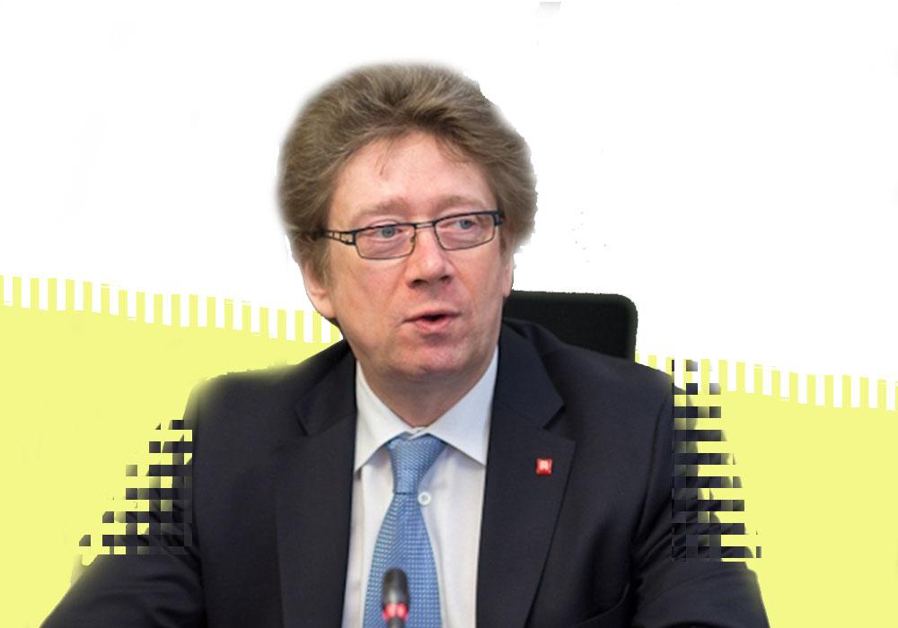 Мосбиржа готовит инфраструктуру для вывода компаний наICO