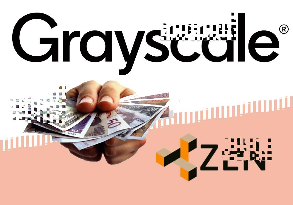 Grayscale запускает фонд для ZenCash