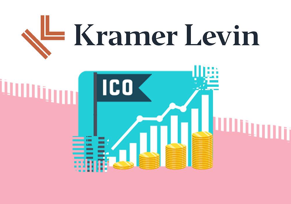 Французский закон об ICO появится в течение месяца