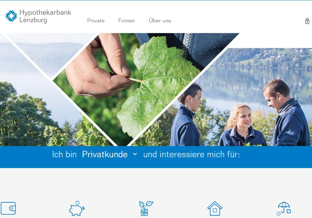 Швейцарский банк предлагает бизнес-аккаунты криптофирмам