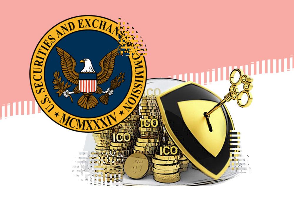 ICO игнорируют предупреждения SEC