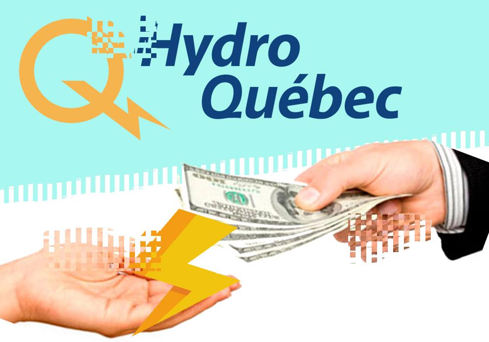 В Квебеке майнеры станут торговаться за электричество