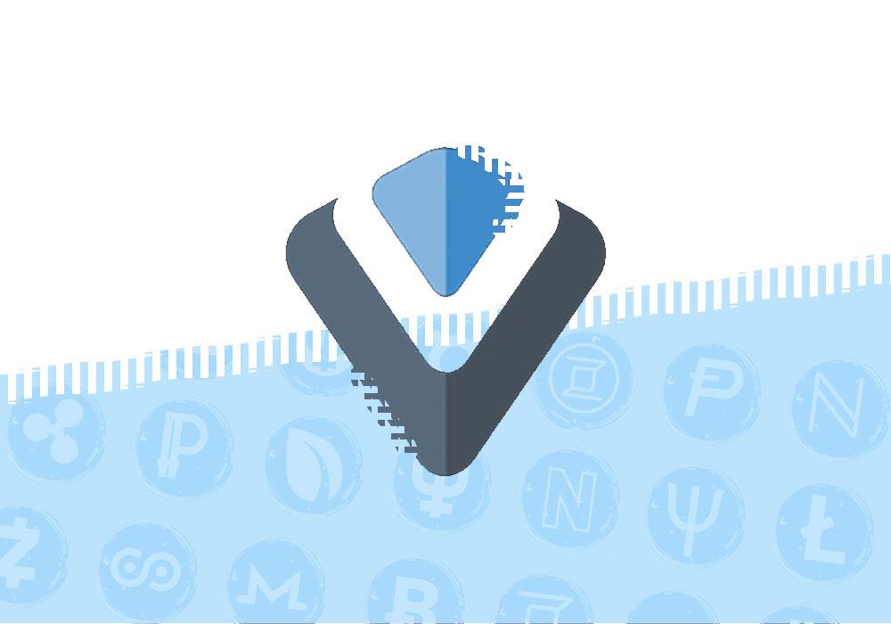 Verium криптовалюта по для майнинга криптовалюты