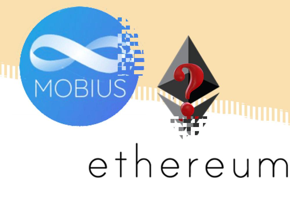 Mobius добавит эфиру анонимности