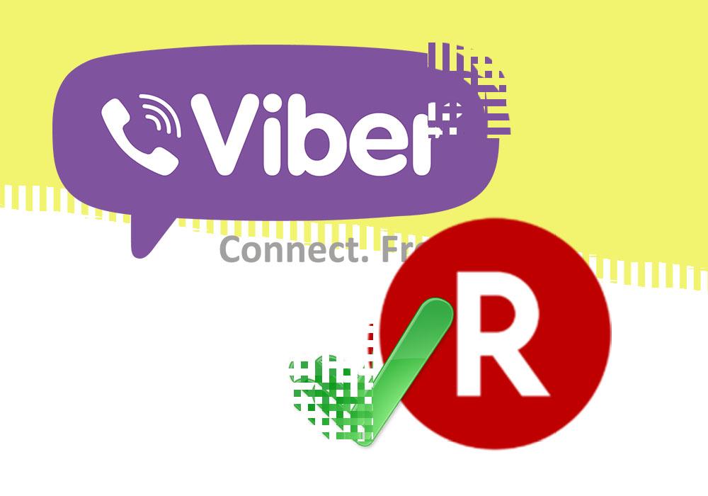 Viber приведет в Россию Rakuten Coin