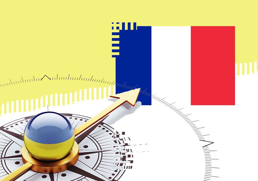 Греки хотят отдать Винника Франции