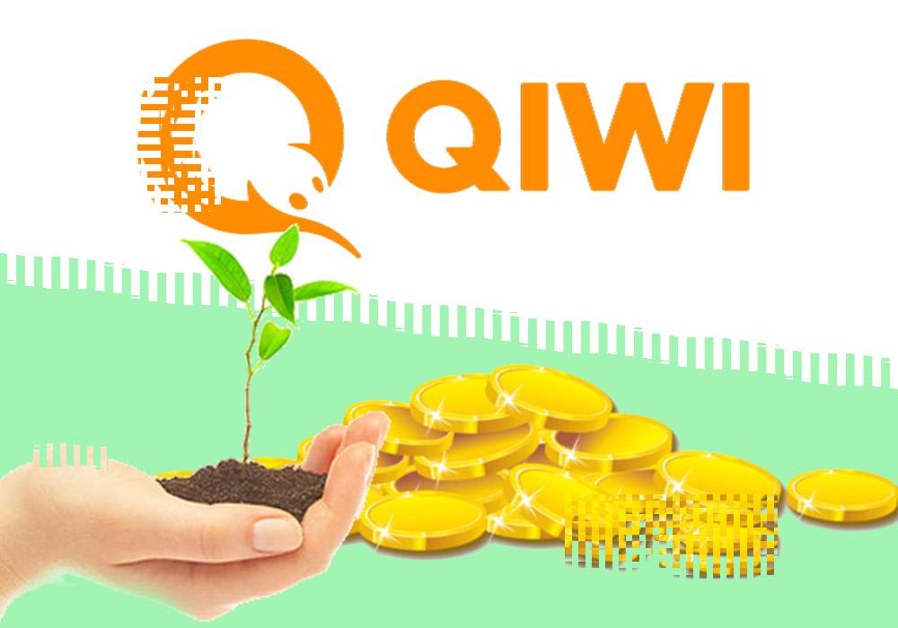 QIWI запускает бонусные токены