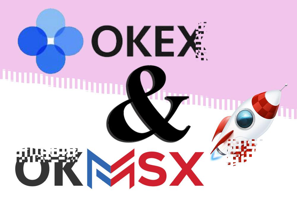 Биржа Мальты и OKEx запускают платформу цифровых токенов