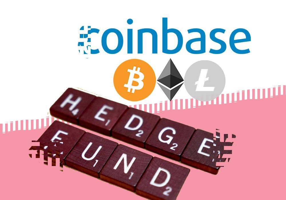 Зачем Coinbase создала комитет политических действий?