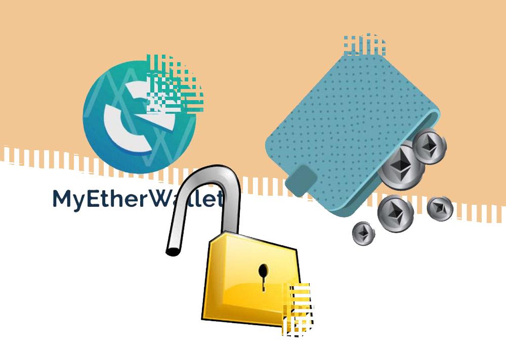 MyEtherWallet обещает защиту уровня холодных кошельков