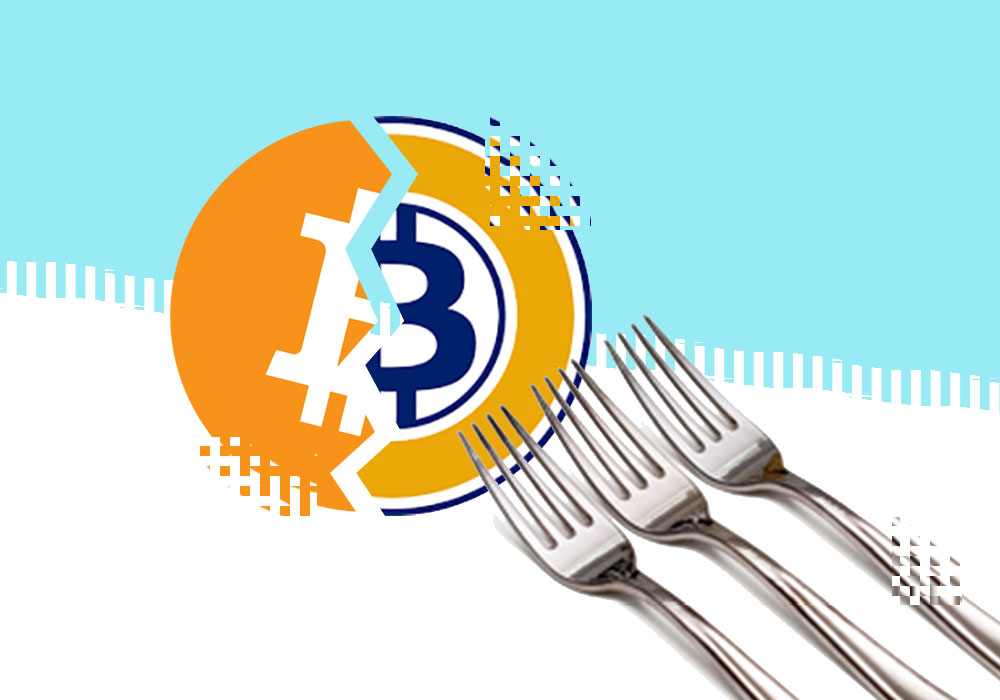 Bitcoin Gold осуществил анти-ASIC хардфорк