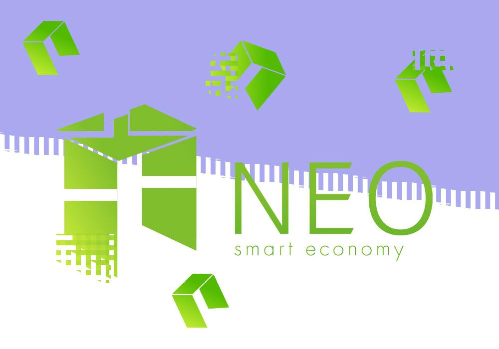 NEO объявил о старте процесса децентрализации