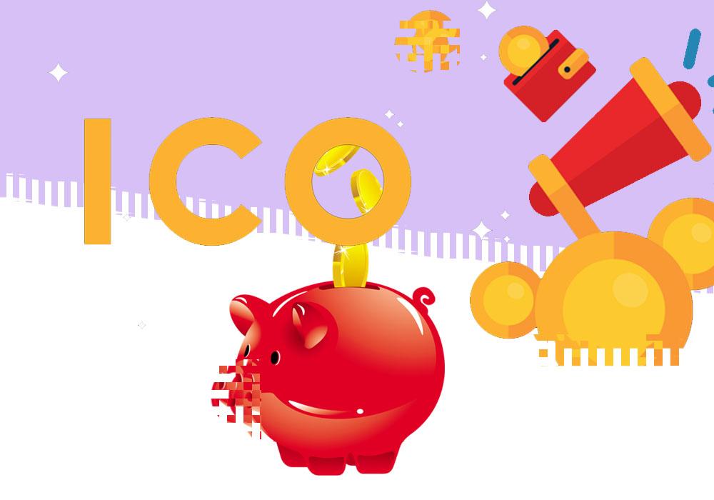 Ссамого начала года мировые ICO-проекты привлекли $14 млрд