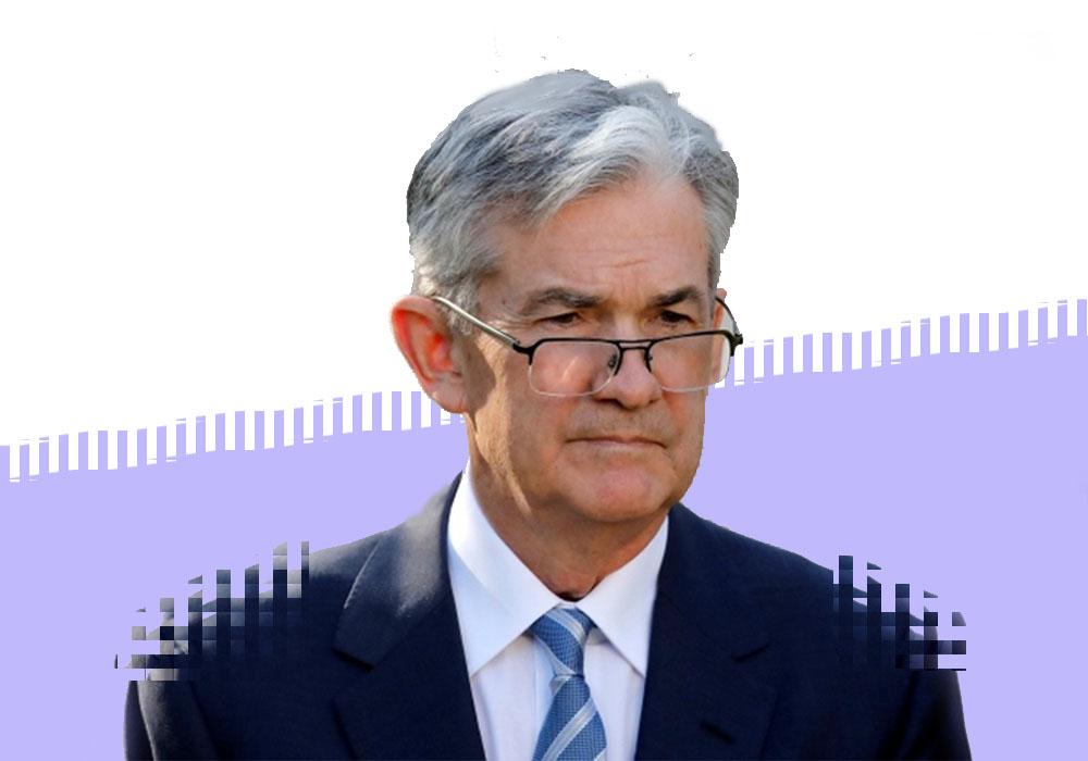 """ФРС по-прежнему не признает биткоин """"настоящей"""" валютой"""
