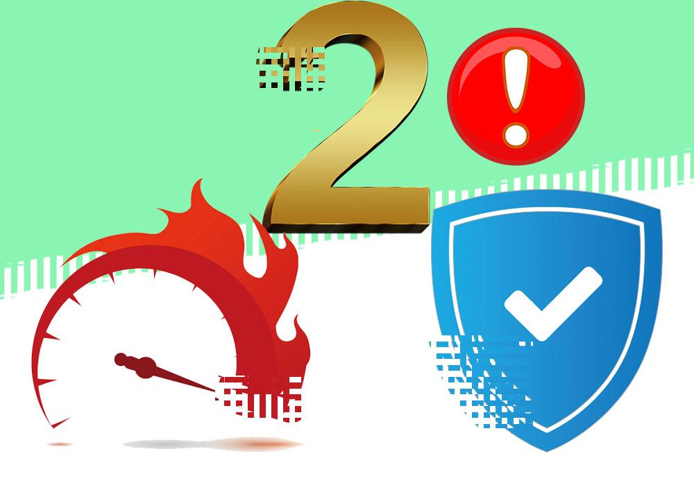 2 главные проблемы криптовалют по мнению Виталика Бутерина