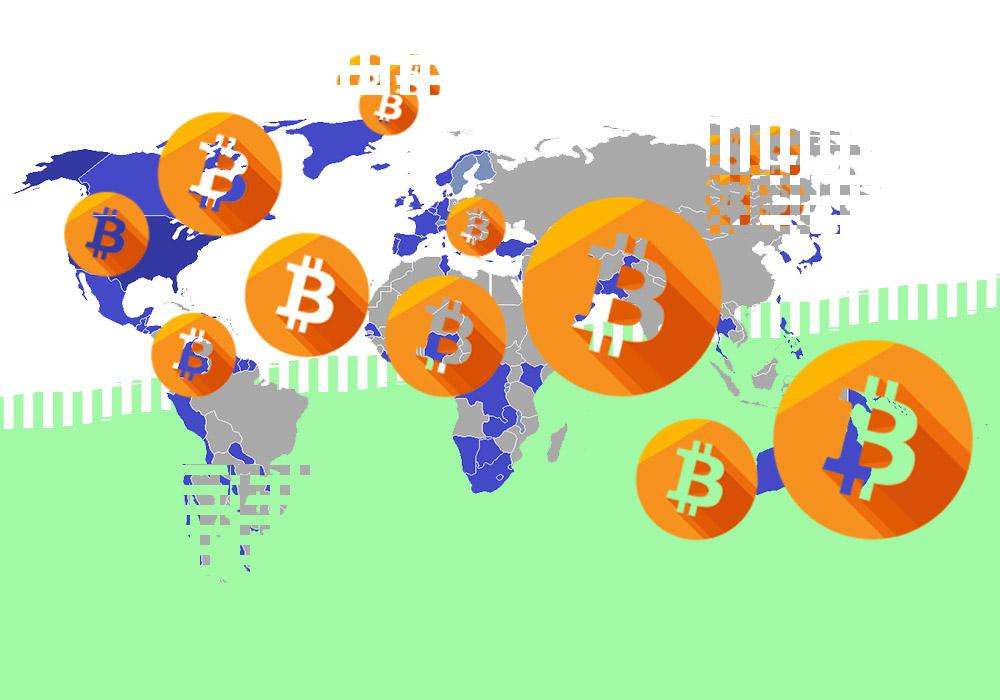 Криптовалюта станет мейнстримом через 10 лет?