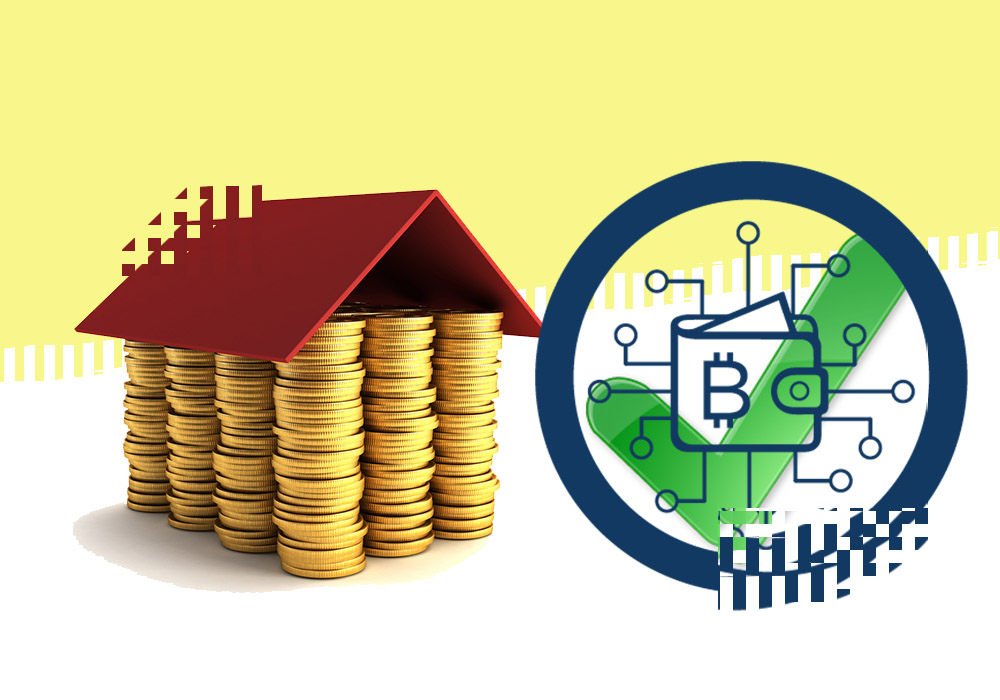 Атака 51% на Bitcoin нереалистична