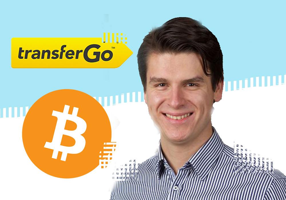 Британский сервис платежей TransferGo добавил пять криптовалют