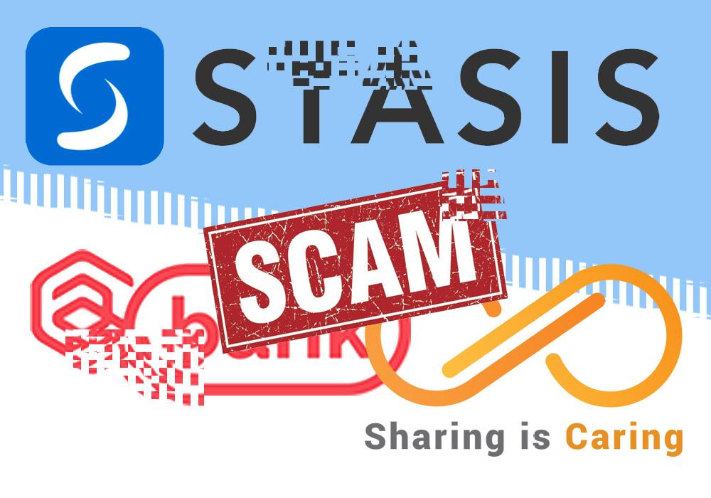 В Stasis Group назвали мошенническими 80% ICO
