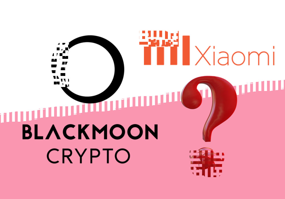 ICO-токены акций Xiaomi – инвестиция или мошенничество?