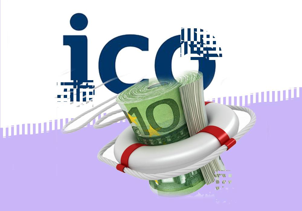 ICO перебираются в оффшоры
